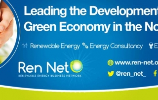 Ren-Net-Website