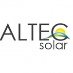 Altec_logo_new