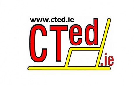 CTed_logo_new