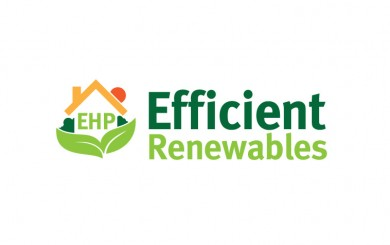 Efficient_renewables_logo_new-390x245