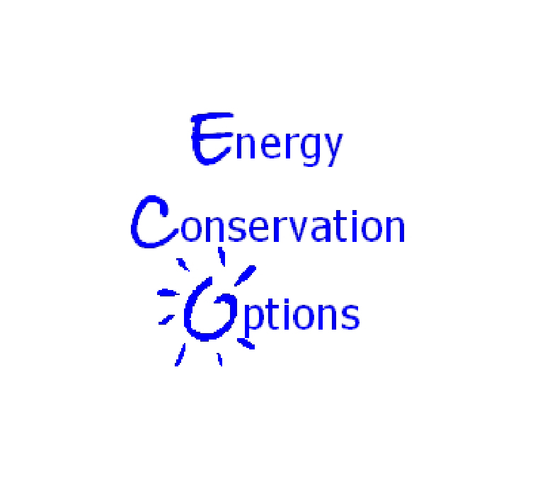 Energy-Conservation-Logo_new