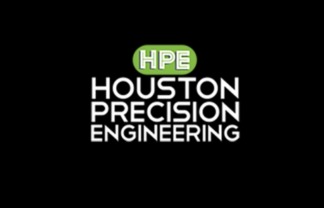HoustonPE_logo_new