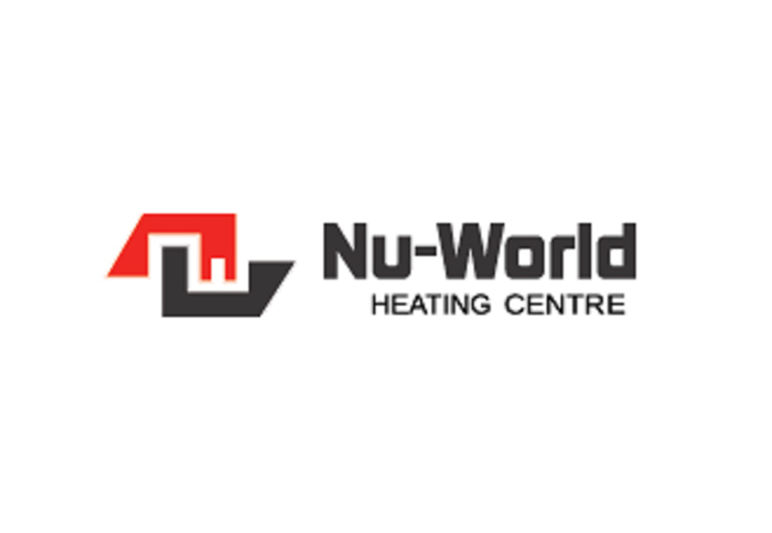 Nu_World_logo_new