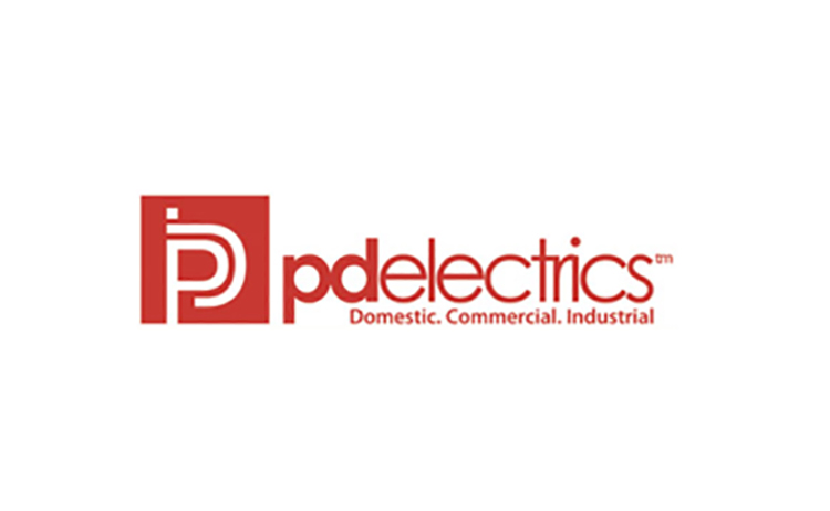 PD-Electrics_logo_new