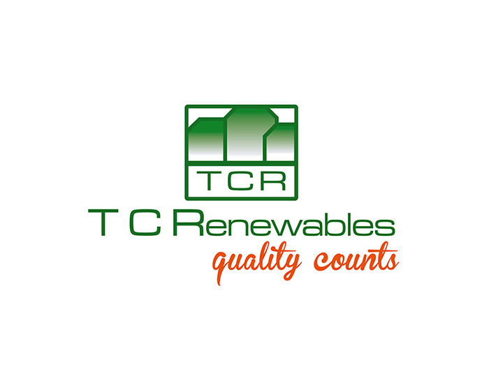 TCR_RENEWABLES_logo_new