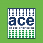 air-cool-NI-logo_new