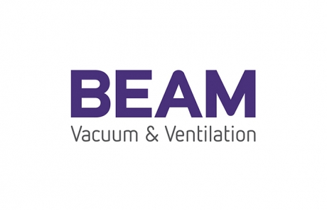 beam_logo_new