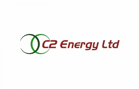 c2energy_logo_new