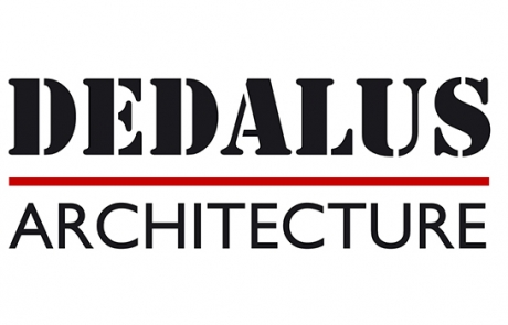 dealalus_architecture