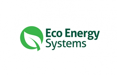 ecoenergy_logo_new