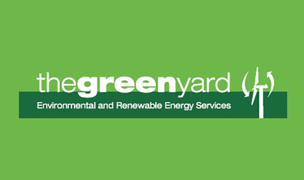 green_yard_logo_new