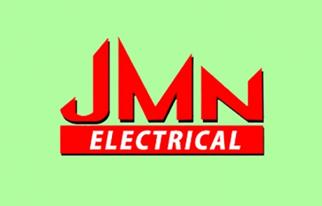 jmnelectrical_logo_new