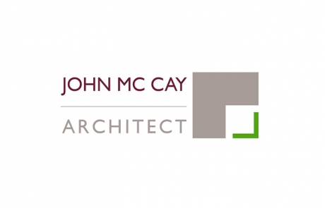 johnmccay_architect_logo_new