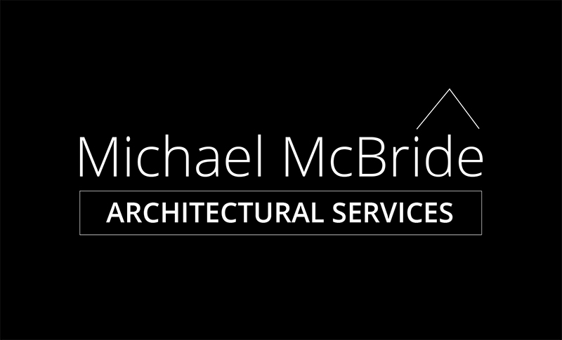 michael_mc_bride_logo