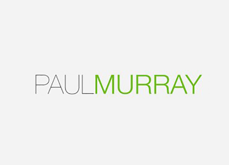 paulmarray_logo_new