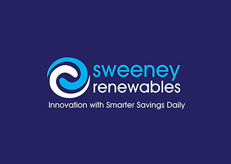 sweeney_renewables_logo